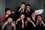 06MD Men 3