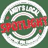Andys Local Spotlight Logo
