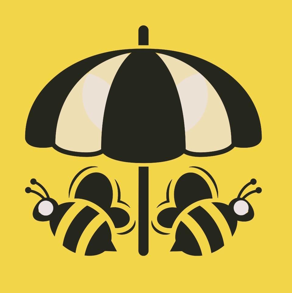 bumblechutes logo