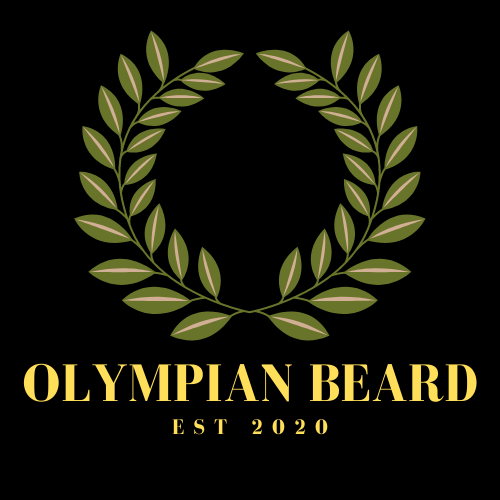 Logo_Black Background (1)