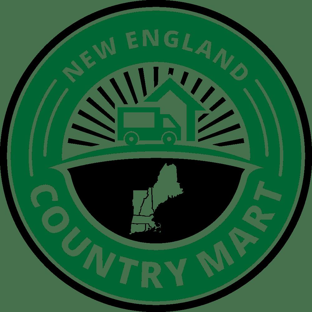 NE_Country_Mart_BackTrasparency