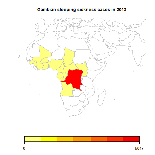plot of chunk 14-12-10-rworldmap