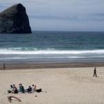 Travel Hacks: Oregon Coast Weekend