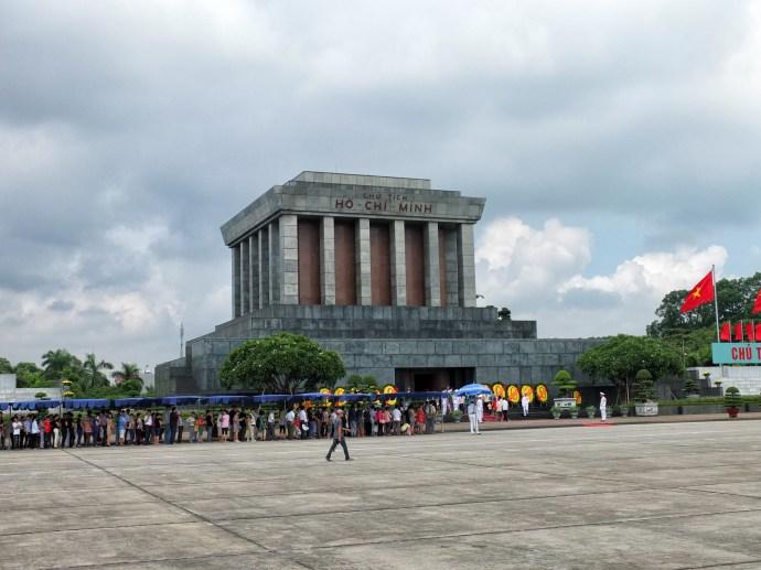 Hanoi Vietnam Throwback Trip Report Part Iii Andy'