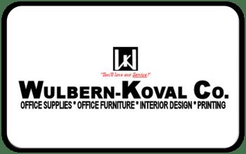 Vendor Partners
