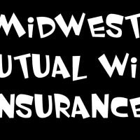 Relish. Midwest Mutual Wife Insurance