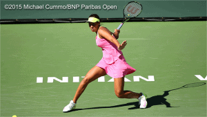 Madison Keys on Stadium-2