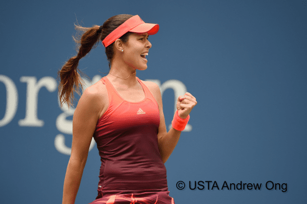 USOPEN15-Day1-AnaIvanovic