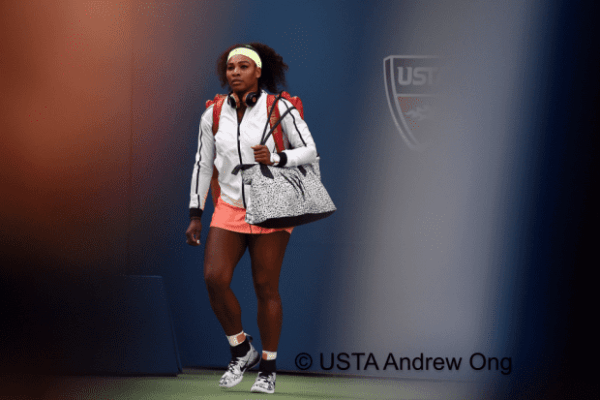 USOPEN15-Day7-SerenaWilliams