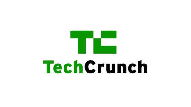 Andy Taylor Voice Over. Tech Crunch coverage of Right Hand Robotics