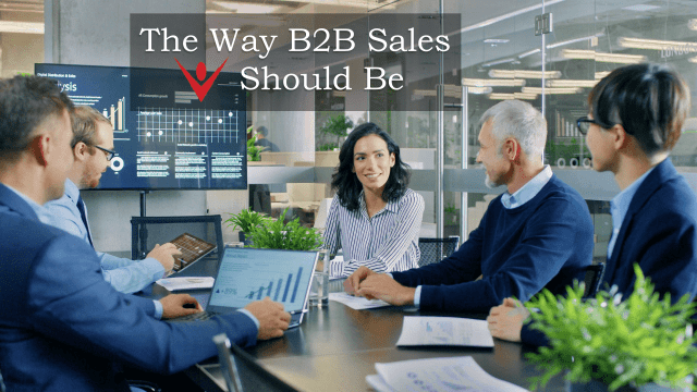 Andy Taylor Voice Over. Worldleaders Sales. The Way B2B Sales Should Be
