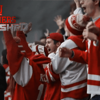 Andy Taylor Voice Over. BU Terriers Unleashed. 2019-20 Season. Episode 203