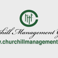 Andy Taylor Voice Over. Churchill Management Group