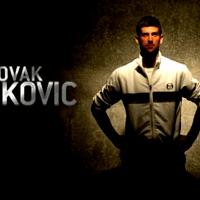 Voice Over Andy Taylor. Stadium Tease. Novak Djokovic Rafael Nadal Championship 2011