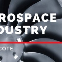 Voice Over Andy Taylor. Industrial Voiceover. Bodycote Aerospace Industry