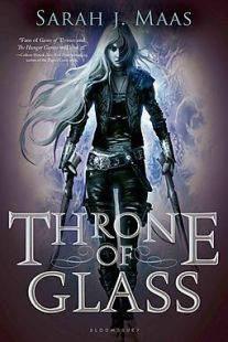 https://www.hpb.com/products/throne-of-glass-9781619630345