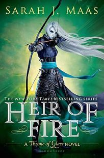 https://www.hpb.com/products/heir-of-fire-9781619630673