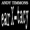 earxtacy-coverart