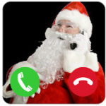 Call From Santa Prank