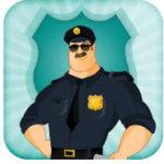Fake Police Call