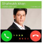 Vip Call Prank