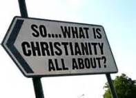 what-is-christianity-all-about