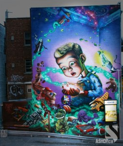 Street-Art-by-Ashop-in-Montreal-Quebec-1