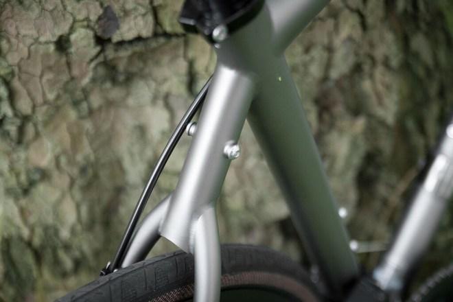 bikess1