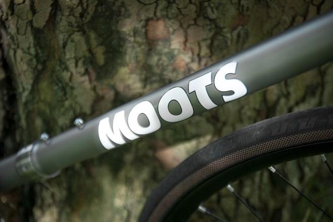 bikess7