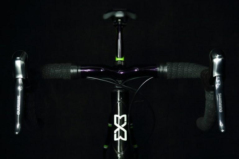 bikess4