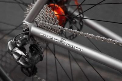bikewant2
