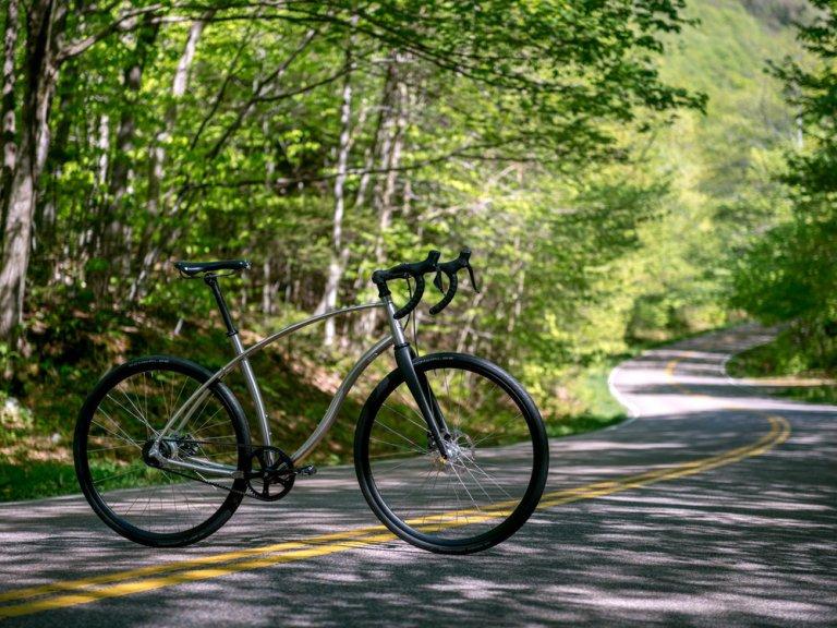 large_budnitz-bicycles_Zero_Ti_BlackLeather_Notch_3000_3x4-2