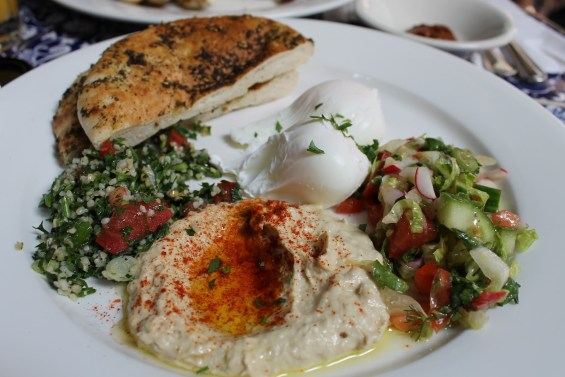 Cafe_Mogador_middle_eastern_eggs