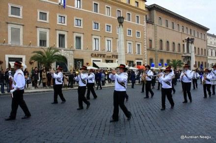 Roma_2011_01_01_0255