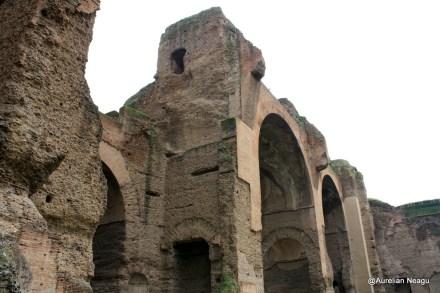 Roma_2011_01_02_0724