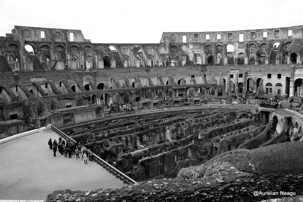 Roma_2011_01_03_0874