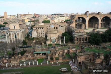 Roma_2011_01_03_1007