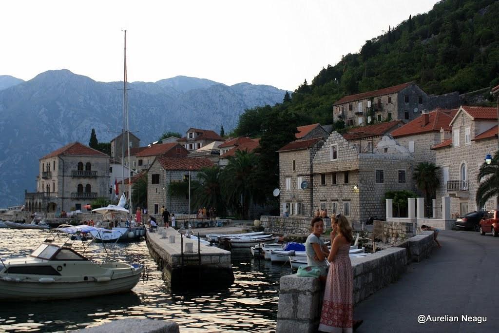 7.Montenegro 748