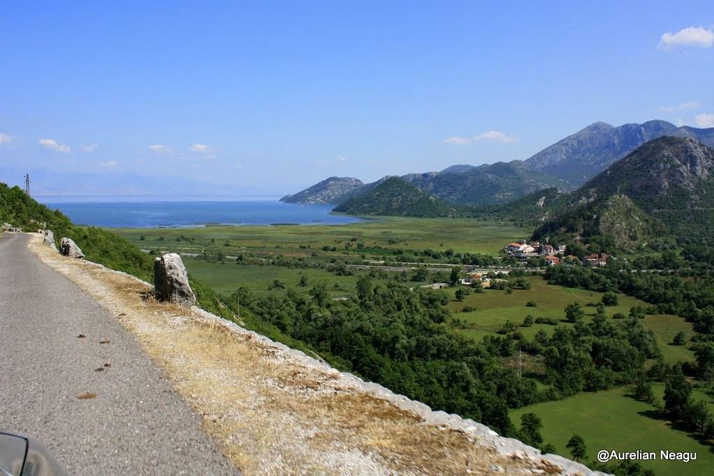 Montenegro 045