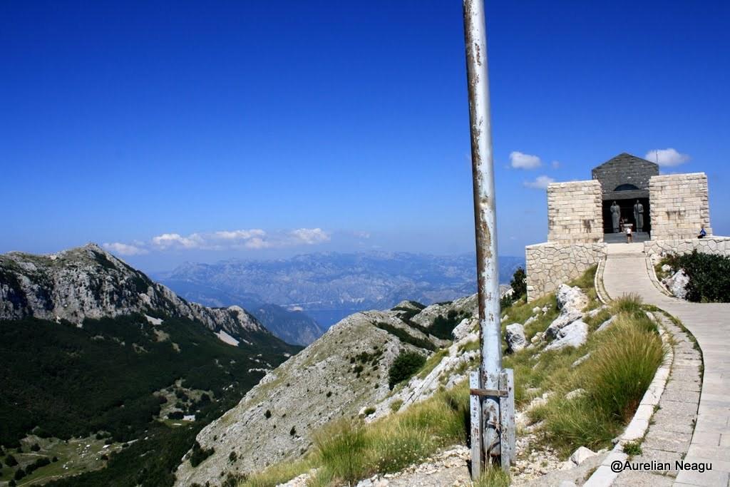 Montenegro 2100-1_njegos5