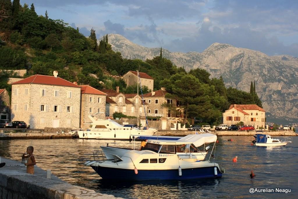 Montenegro 565