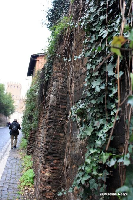 Roma_2011_01_02_0635