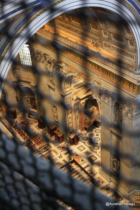 Roma_2011_01_04_1341