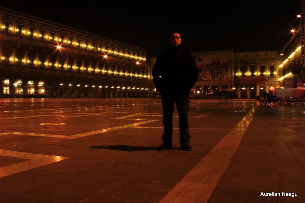 Venetia_noapte_3