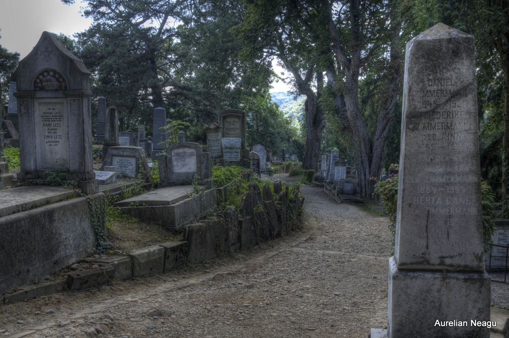 Cimitirul_Sasilor_Sighisoara-14
