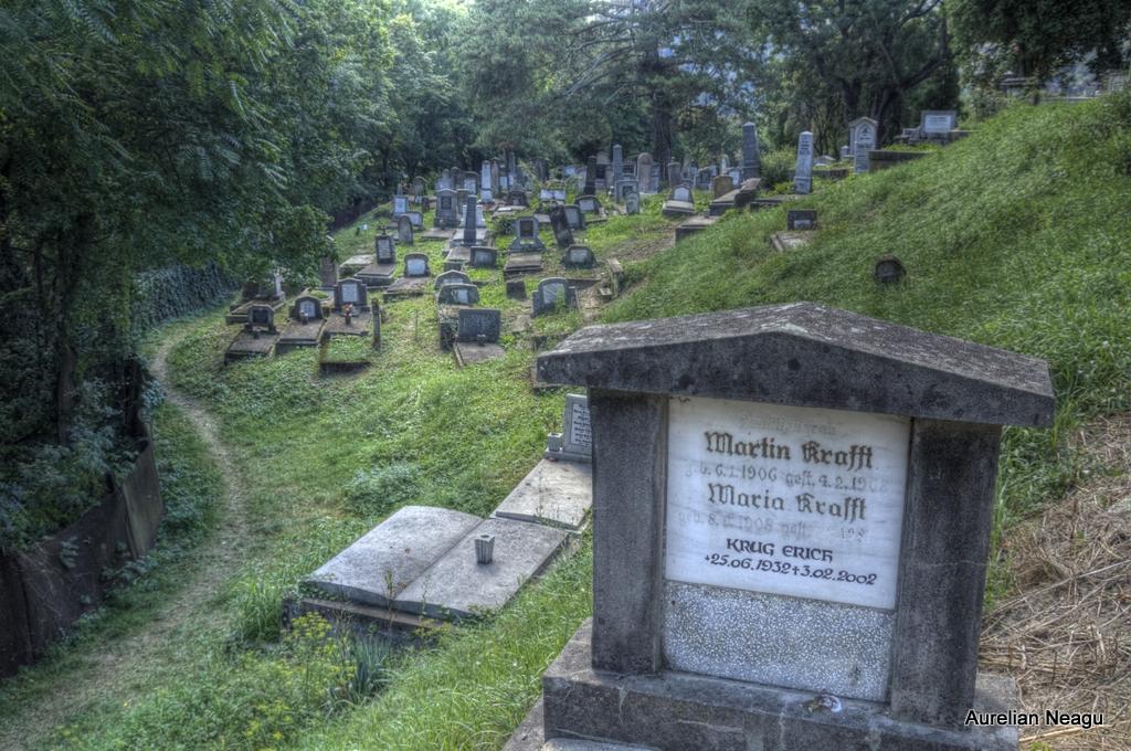Cimitirul_Sasilor_Sighisoara-2