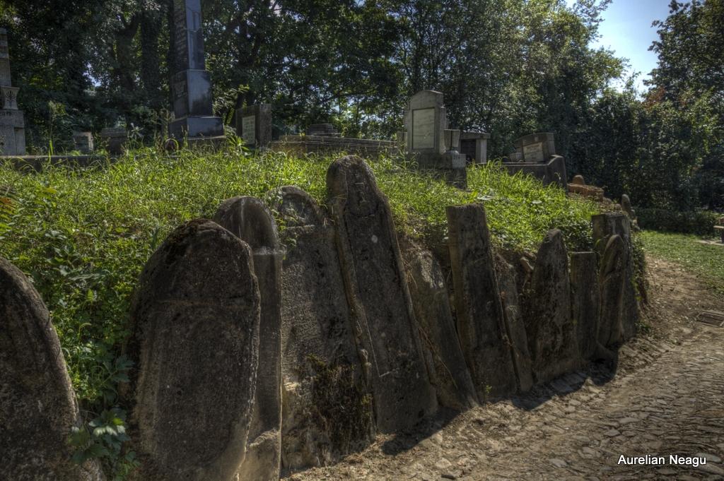 Cimitirul_Sasilor_Sighisoara-5