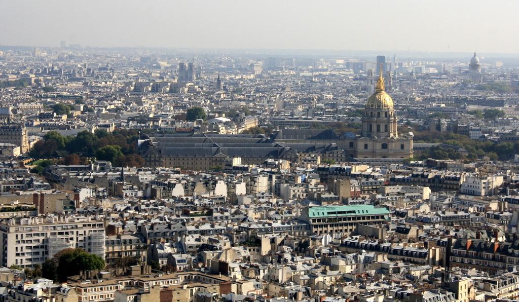Eiffel_7037