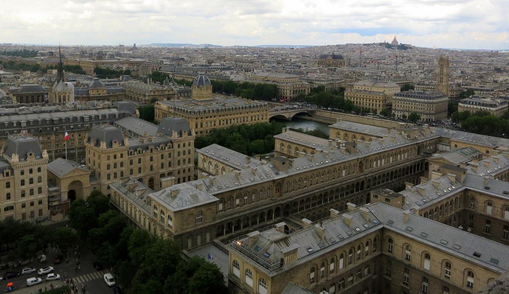Notre Dame_0393_k