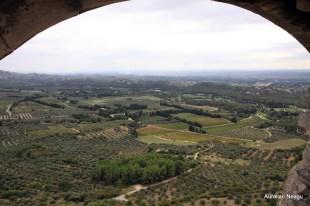 Les Baux de Provence - 1